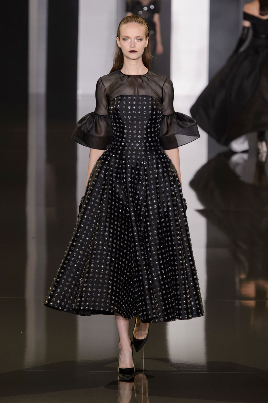 Ralph and Russo HC RF14 5843
