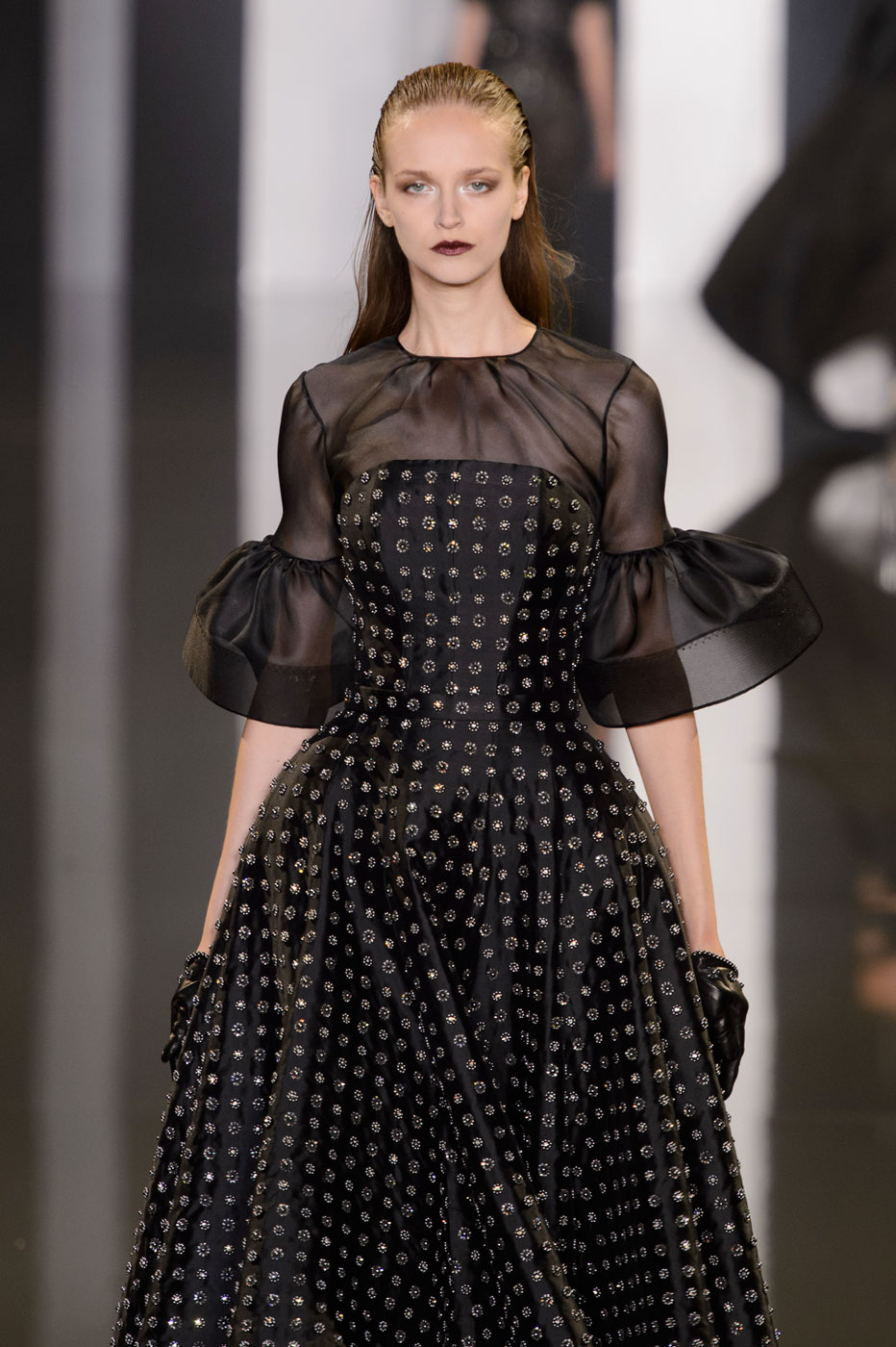 Ralph and Russo HC RF14 5849