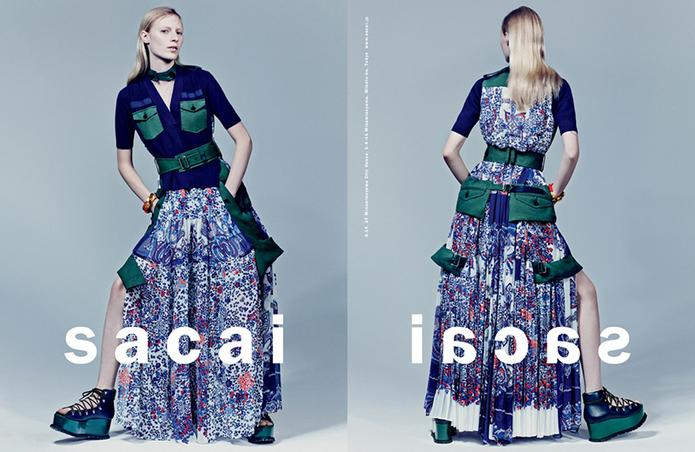 Sacai-spring-2015-ad-campaign-the-impression-02