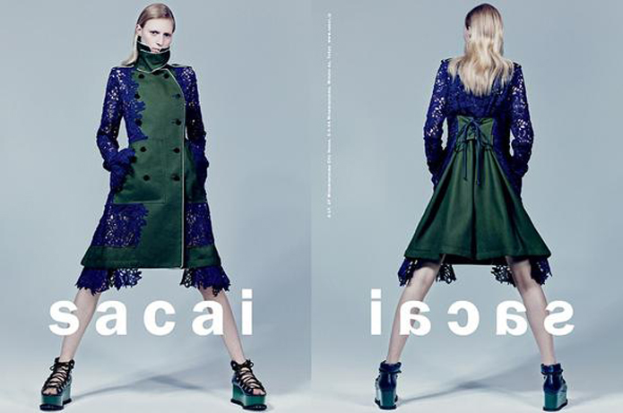 Sacai-spring-2015-ad-campaign-the-impression-04