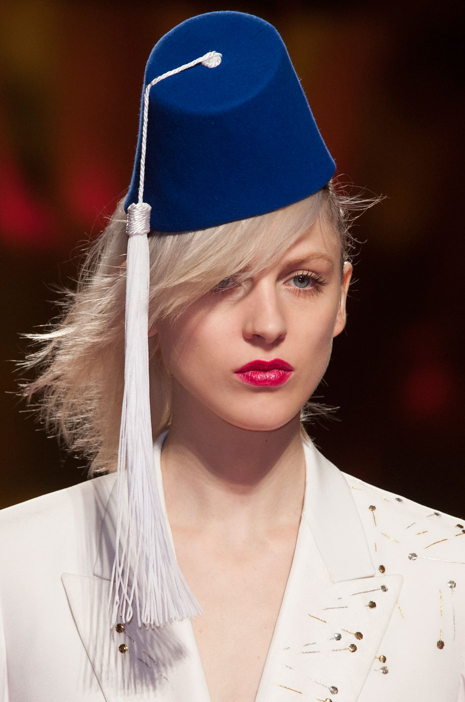 Schiaparelli-fashion-runway-show-close-ups-haute-couture-paris-spring-summer-2015-the-impression-01