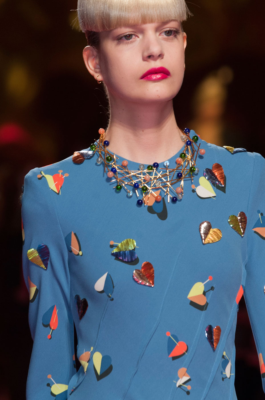 Schiaparelli-fashion-runway-show-close-ups-haute-couture-paris-spring-summer-2015-the-impression-16