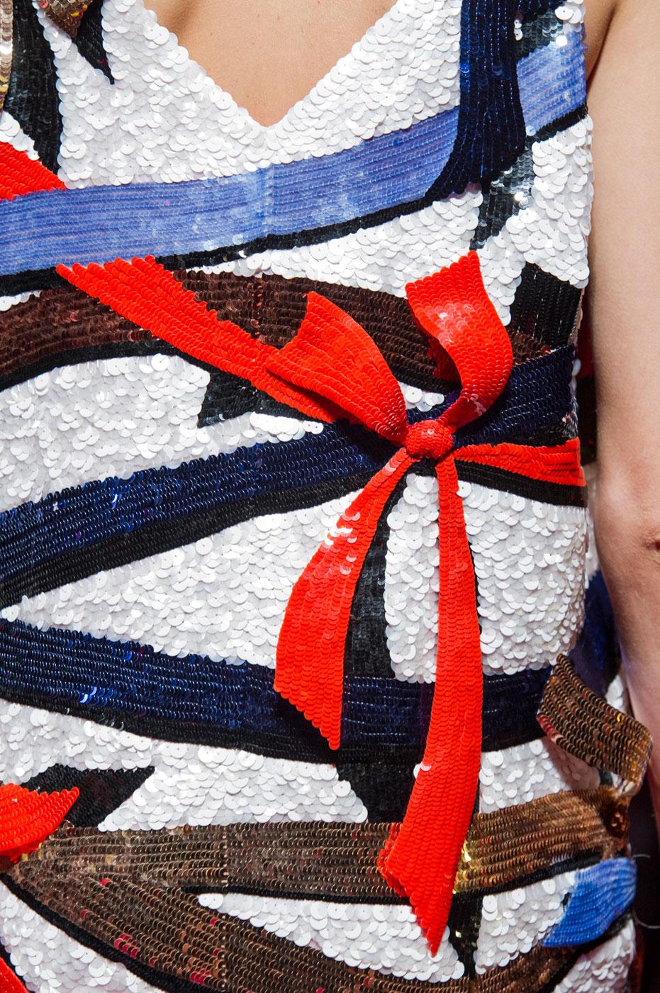 Schiaparelli-fashion-runway-show-close-ups-haute-couture-paris-spring-summer-2015-the-impression-50