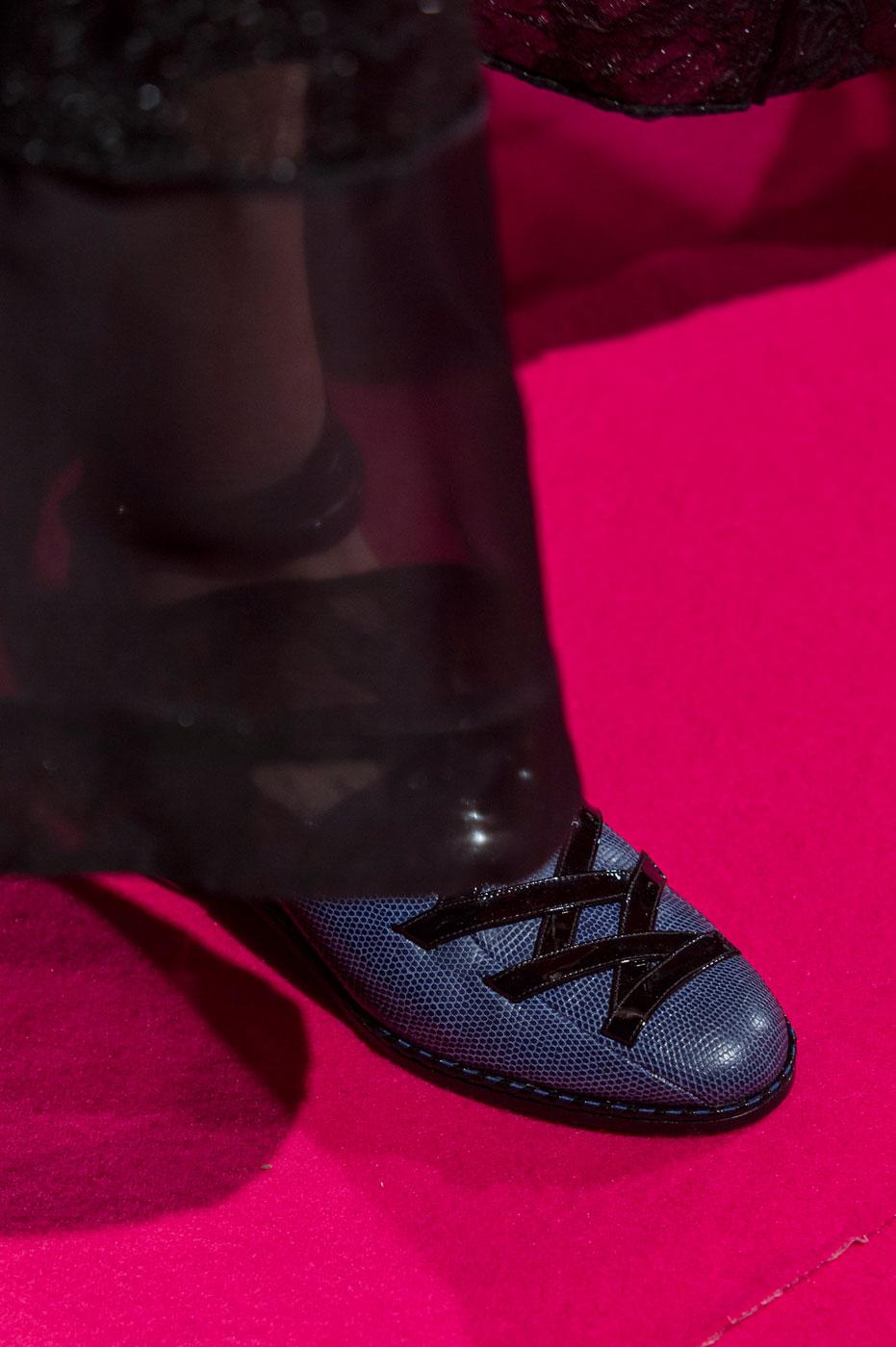 Schiaparelli-fashion-runway-show-close-ups-haute-couture-paris-spring-summer-2015-the-impression-64