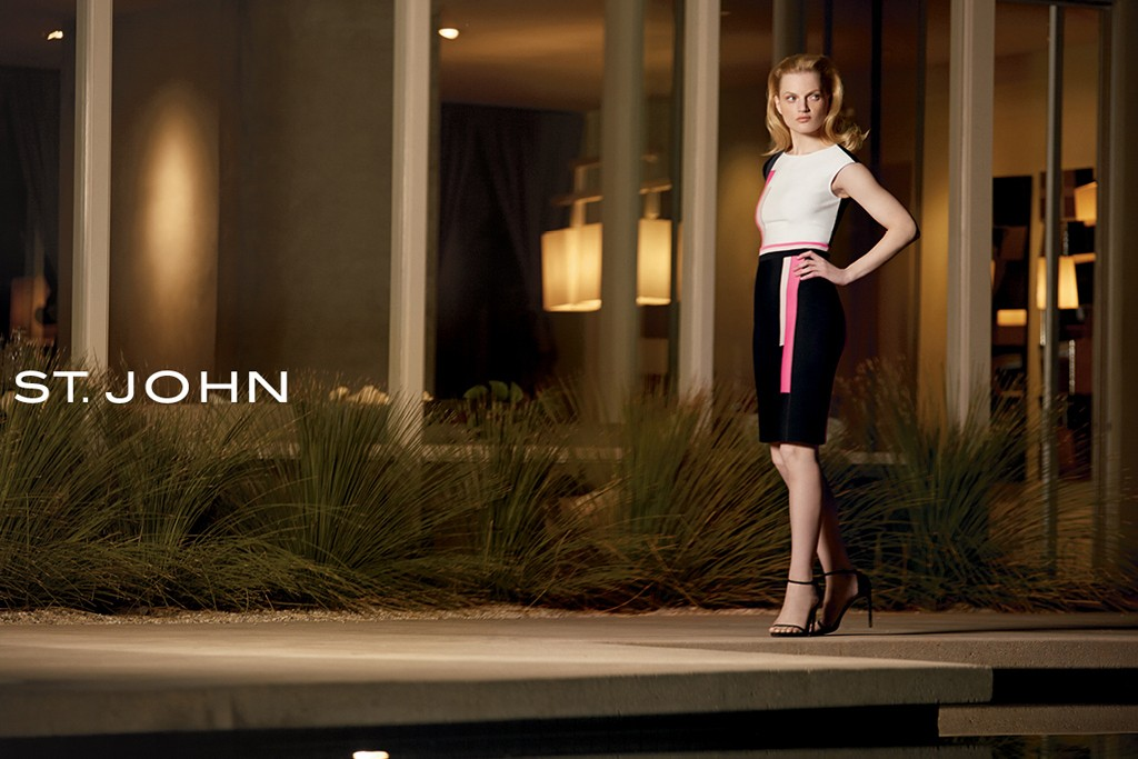 st-john-spring-2015-ad-campaign-the-impression-01