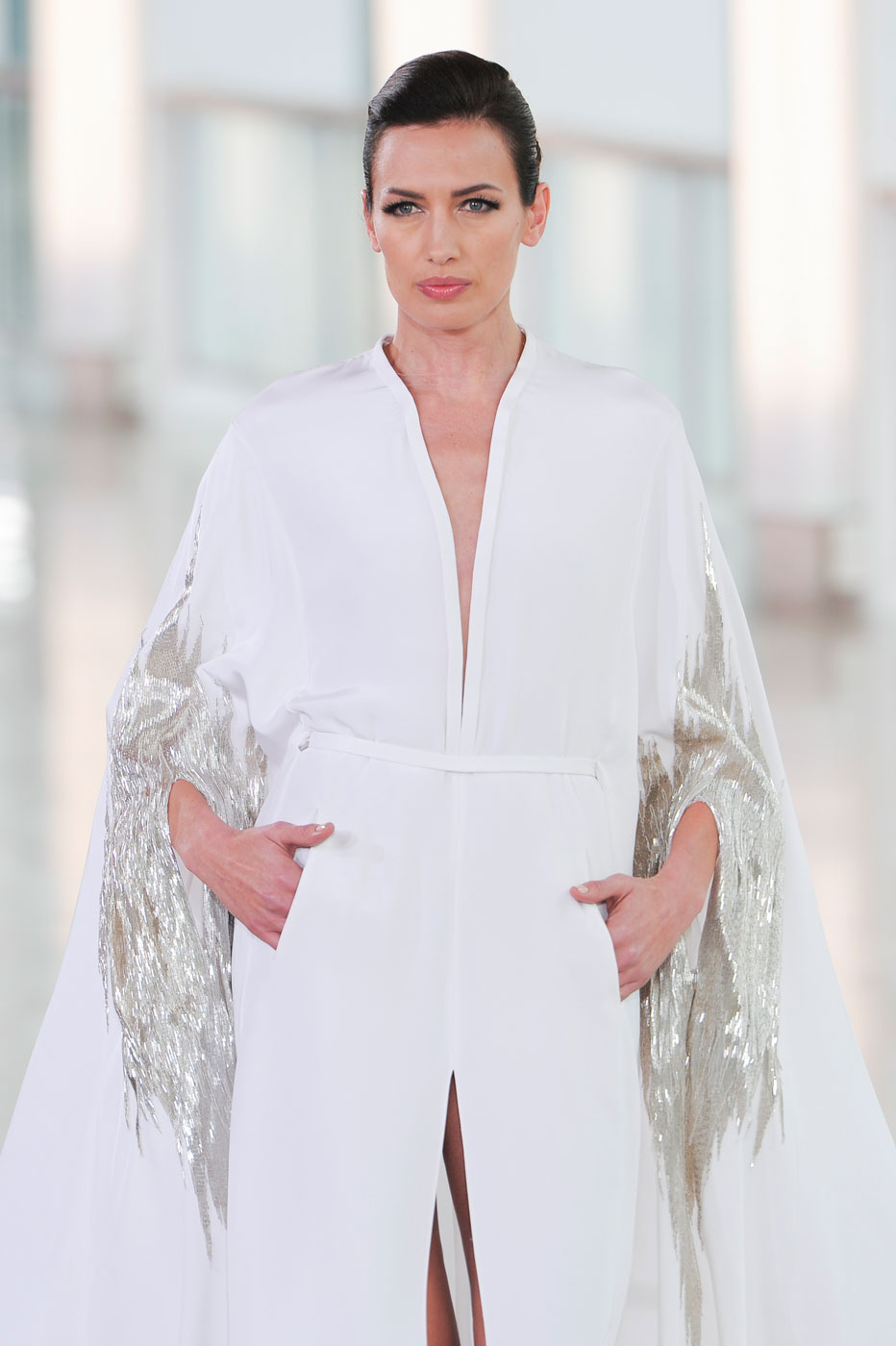 stephane-rolland-fashion-runway-show-haute-couture-paris-spring-2015-the-impression-17