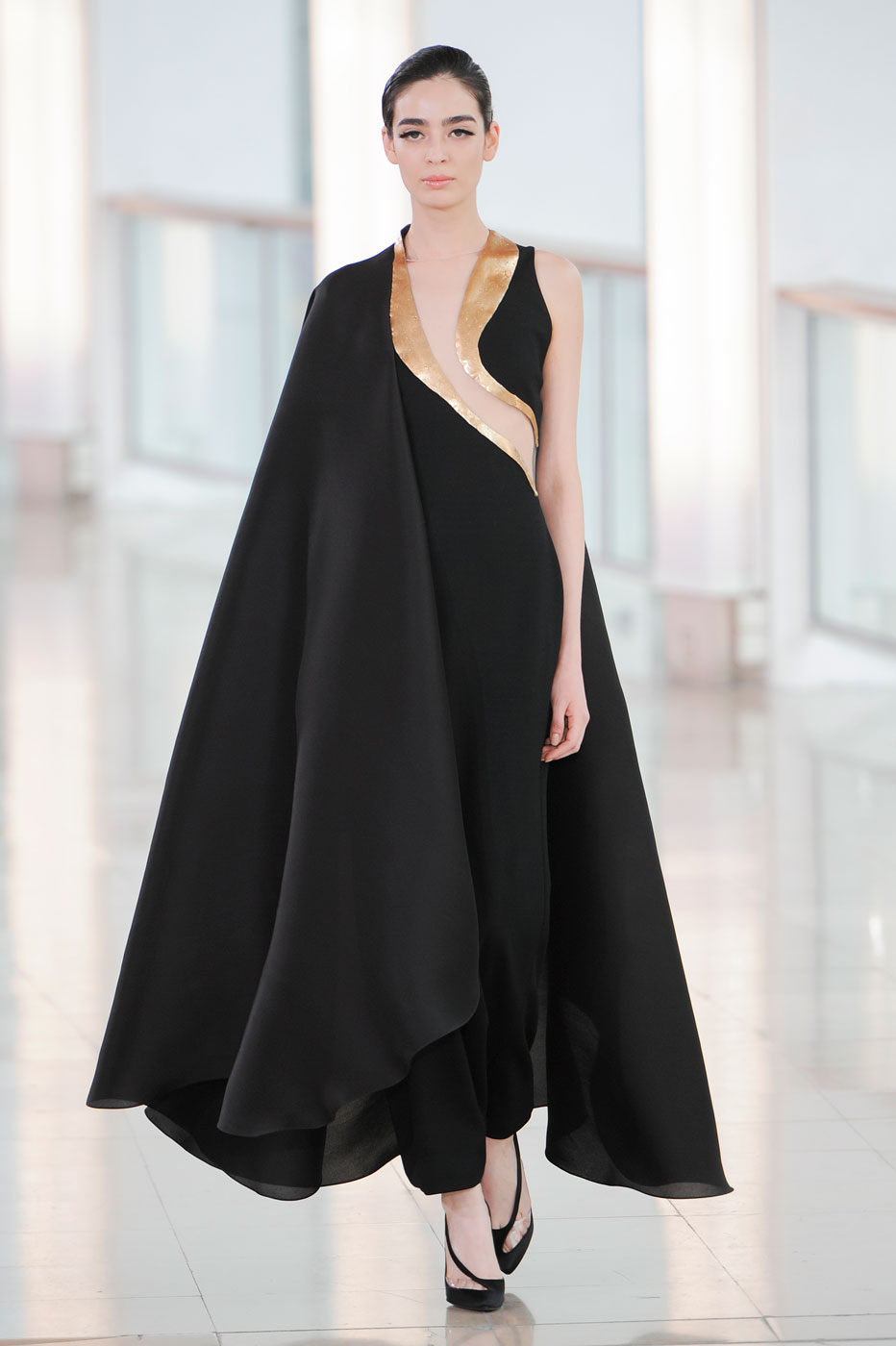 stephane-rolland-fashion-runway-show-haute-couture-paris-spring-2015-the-impression-41