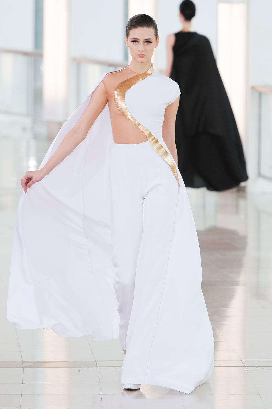 stephane-rolland-fashion-runway-show-haute-couture-paris-spring-2015-the-impression-44