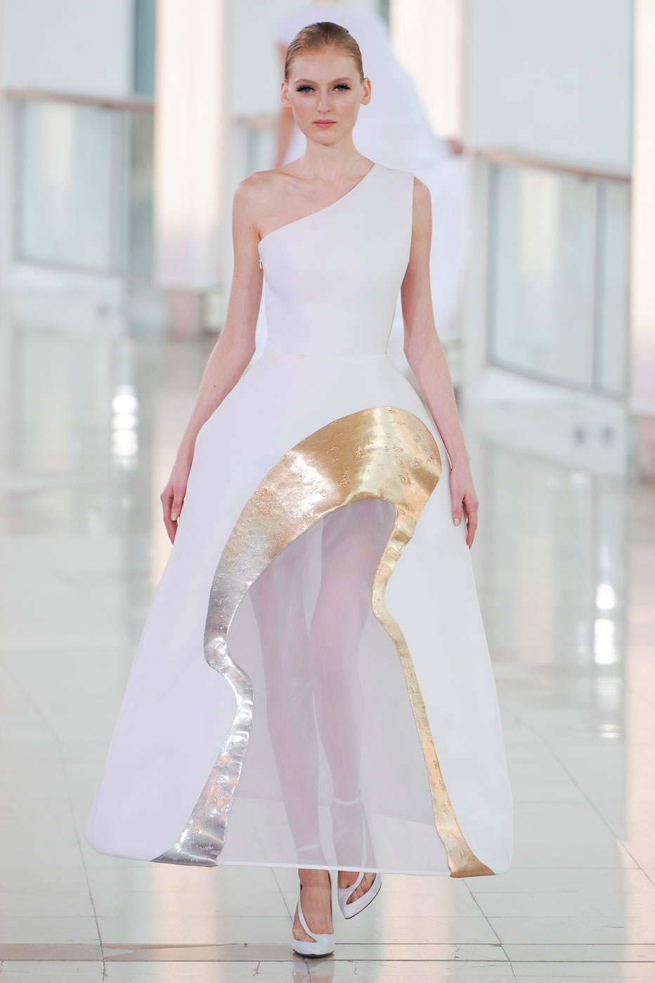 stephane-rolland-fashion-runway-show-haute-couture-paris-spring-2015-the-impression-47