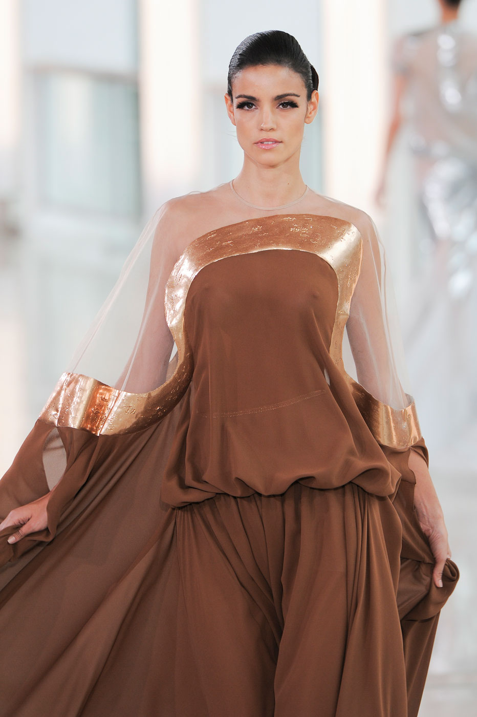 stephane-rolland-fashion-runway-show-haute-couture-paris-spring-2015-the-impression-54
