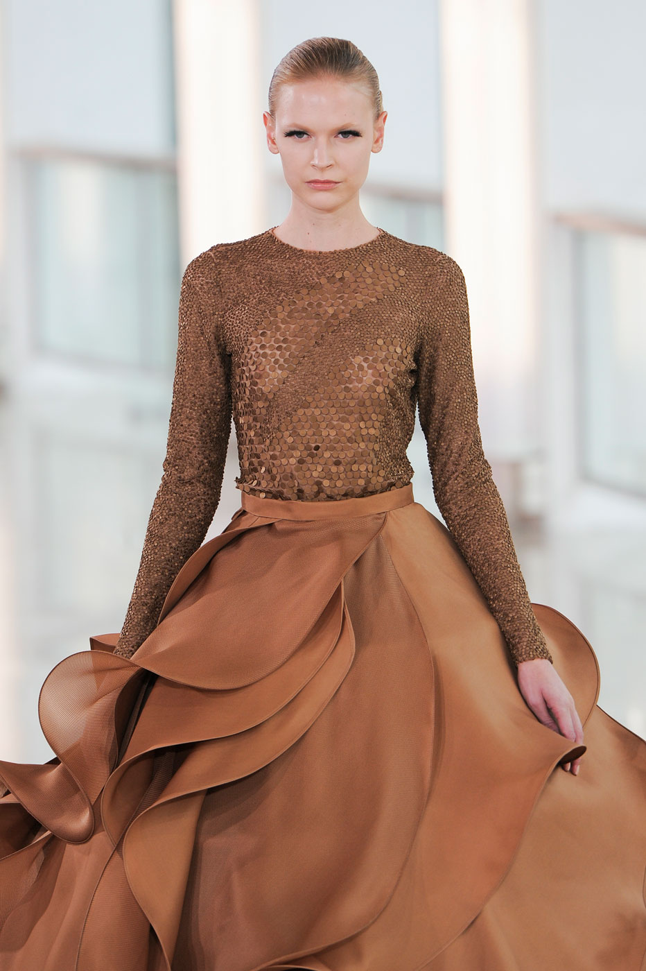 stephane-rolland-fashion-runway-show-haute-couture-paris-spring-2015-the-impression-58