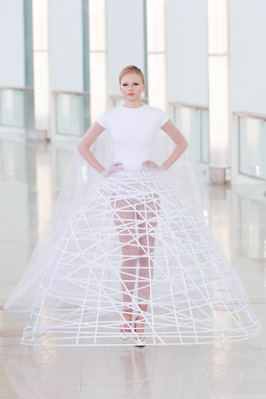 stephane-rolland-fashion-runway-show-haute-couture-paris-spring-2015-the-impression-68