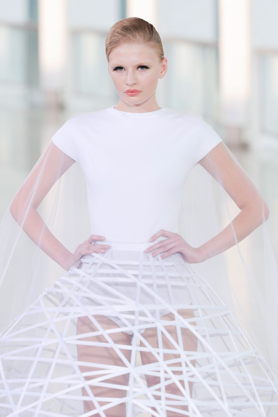 stephane-rolland-fashion-runway-show-haute-couture-paris-spring-2015-the-impression-69
