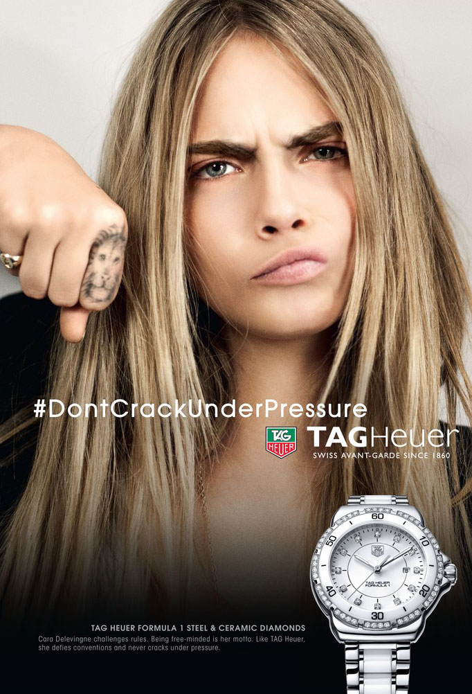 tag-heuer-spring-2015-ad-campaign-the-impression-02