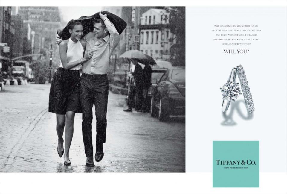Tiffany-spring-2015-ad-campaign-1