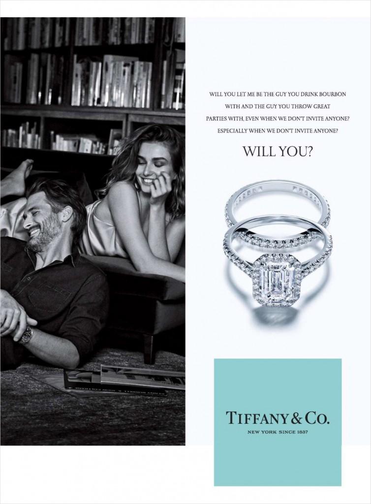 Tiffany-spring-2015-ad-campaign-4