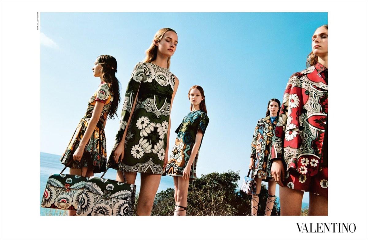 valentinospring-2015-ad-campaign-the-impression-06