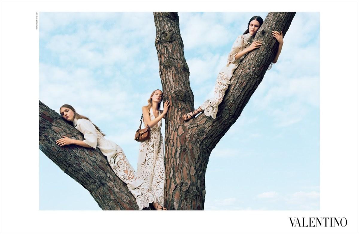 valentinospring-2015-ad-campaign-the-impression-09