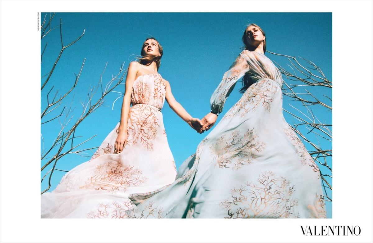 valentinospring-2015-ad-campaign-the-impression-13