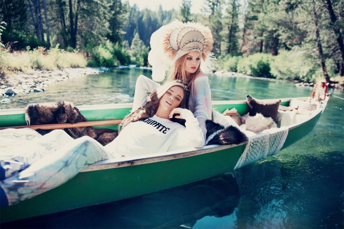 wildfox-spring-2015-ad-campaign-the-impression-04