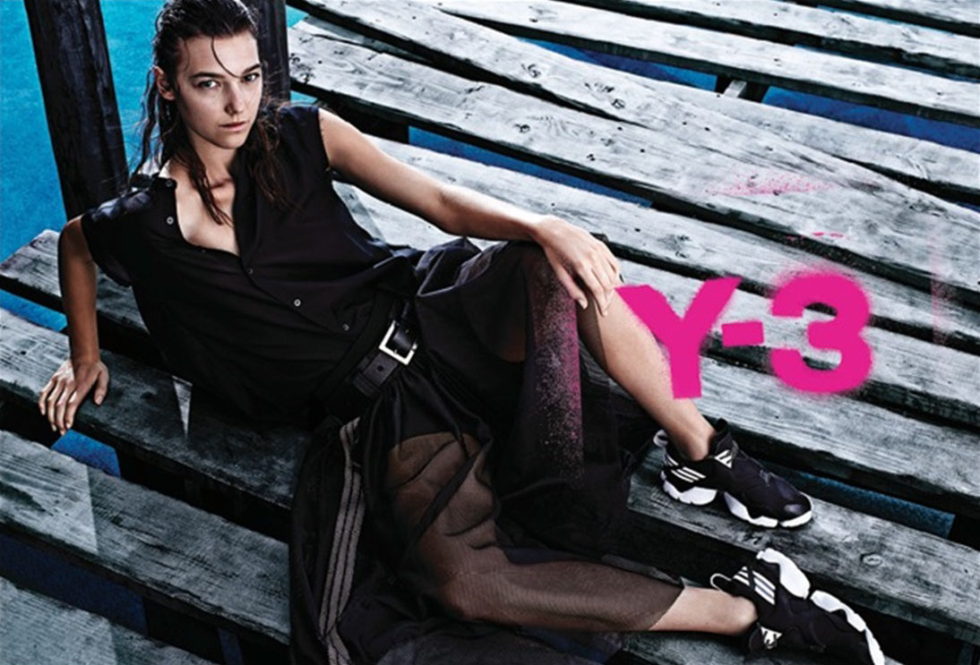 y-3-spring-2015-ad-campaign-the-impression-03