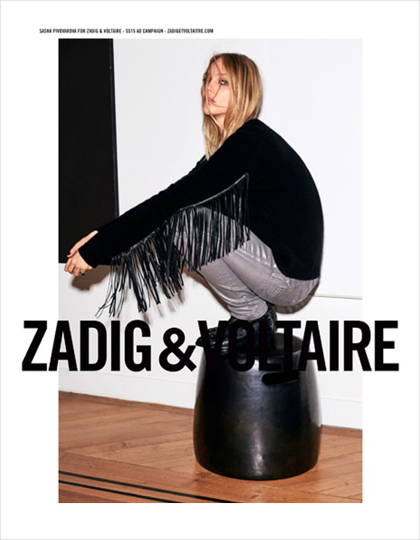zadig-and-voltaire-spring-2015-ad-campaign-the-impression-01 6