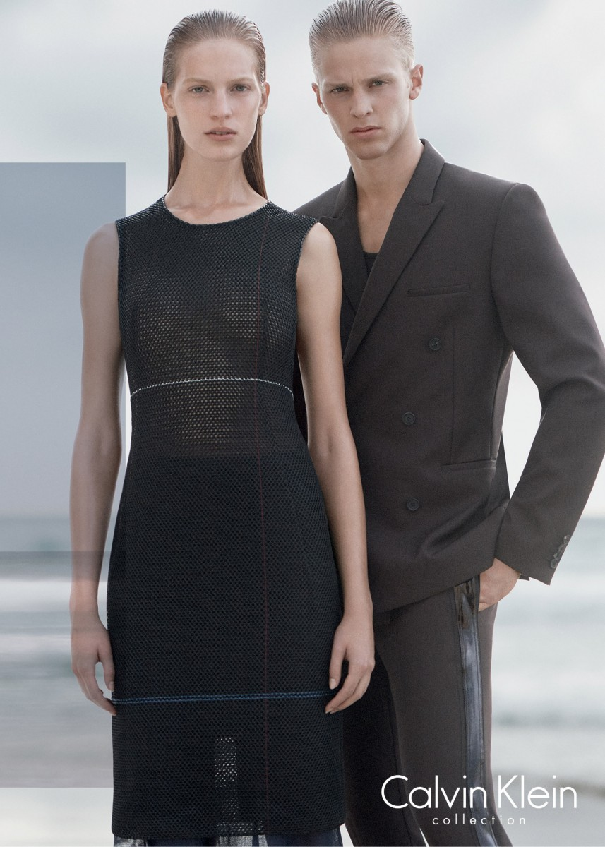 calvin-klein-collection-spring-2015-ad-campaign-the-impression-01