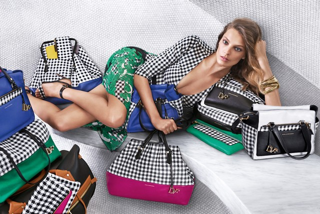 dvf-spring-ad campaign-2015-the-impression-02