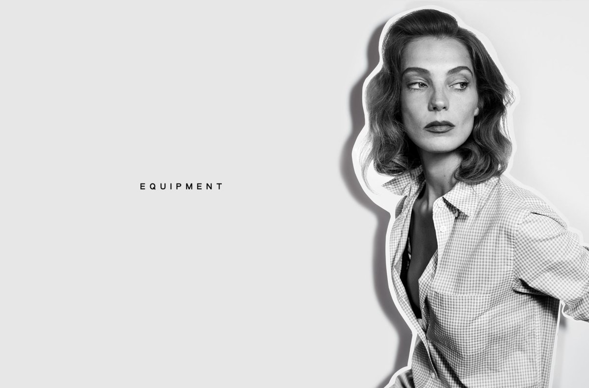 equipment-spring-2015-ad-campaign-the-impression-07