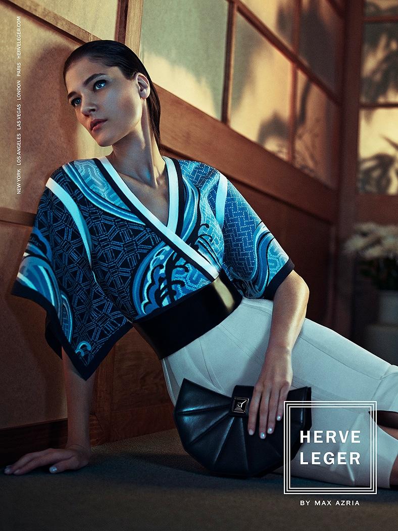 herve-leger-bandage-dresses-spring-2015-ads05