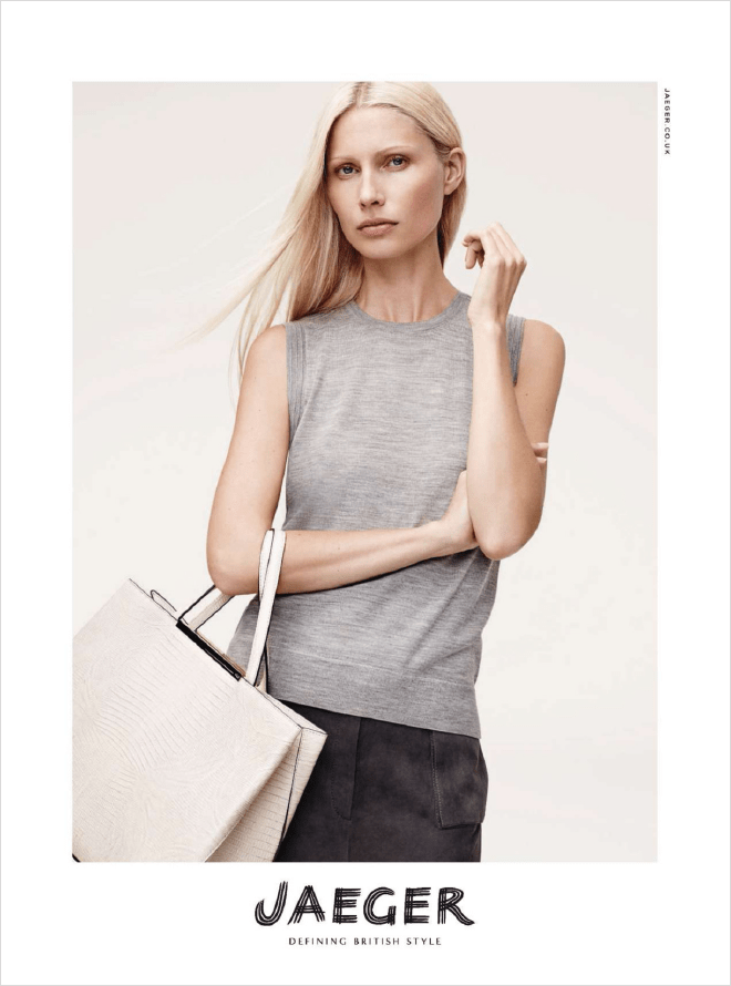 jaeger-spring-2015-ad-campaign-the-impression-07