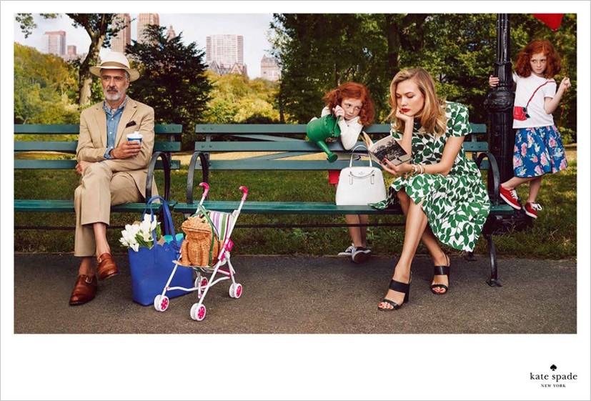 kate-spade-spring-ad-campaign-2015-the-impression-05