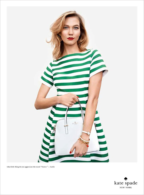 kate-spade-spring-ad-campaign-2015-the-impression-09