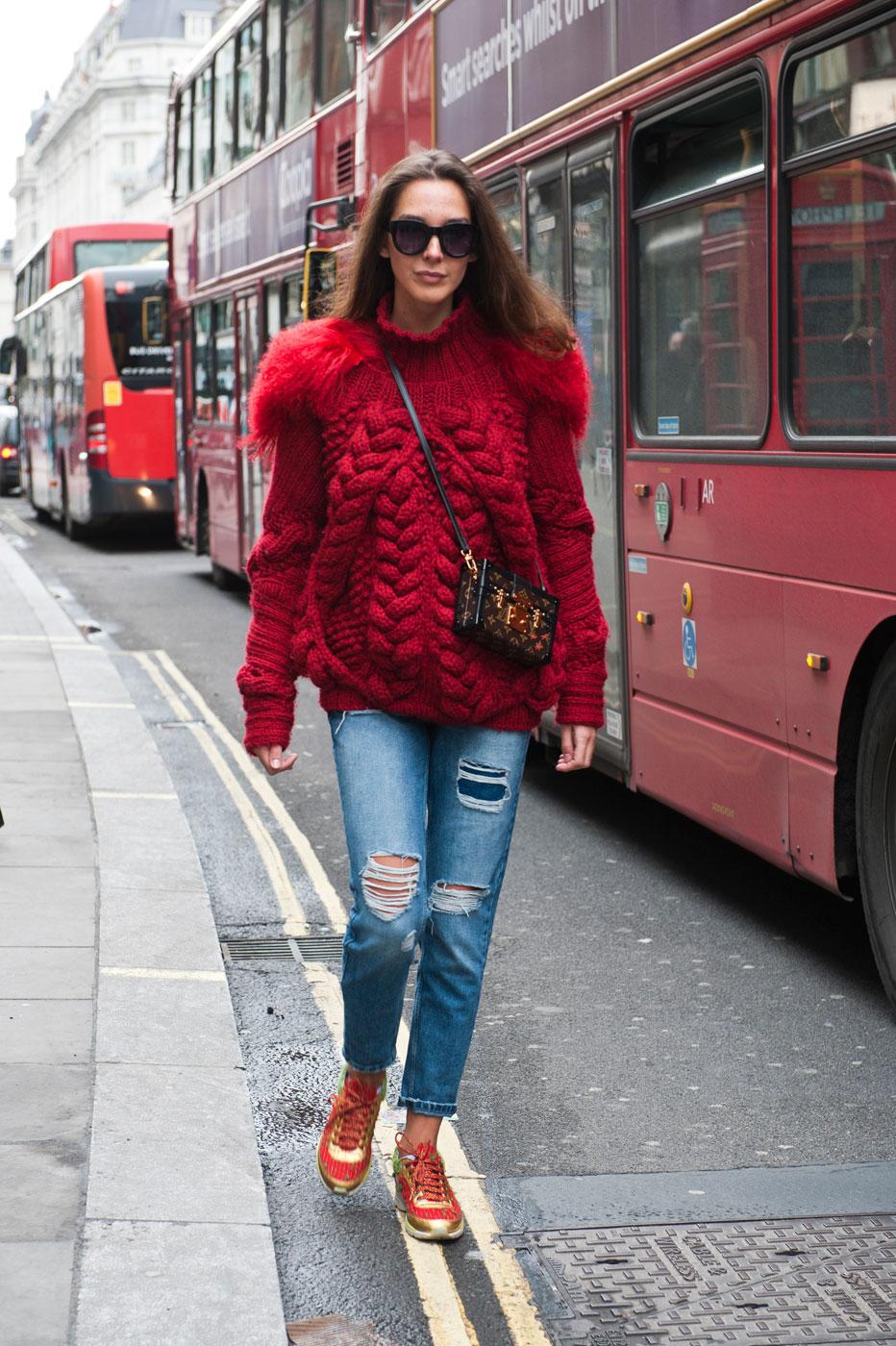 London str RF15 1339