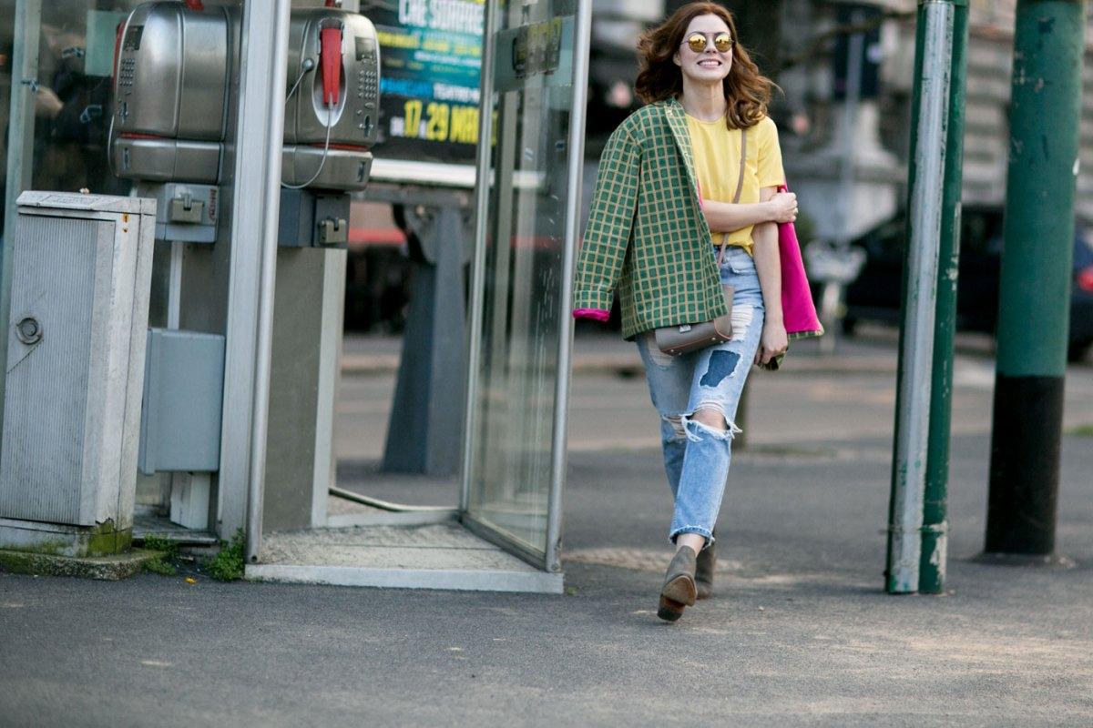 Milano str RF15 2822