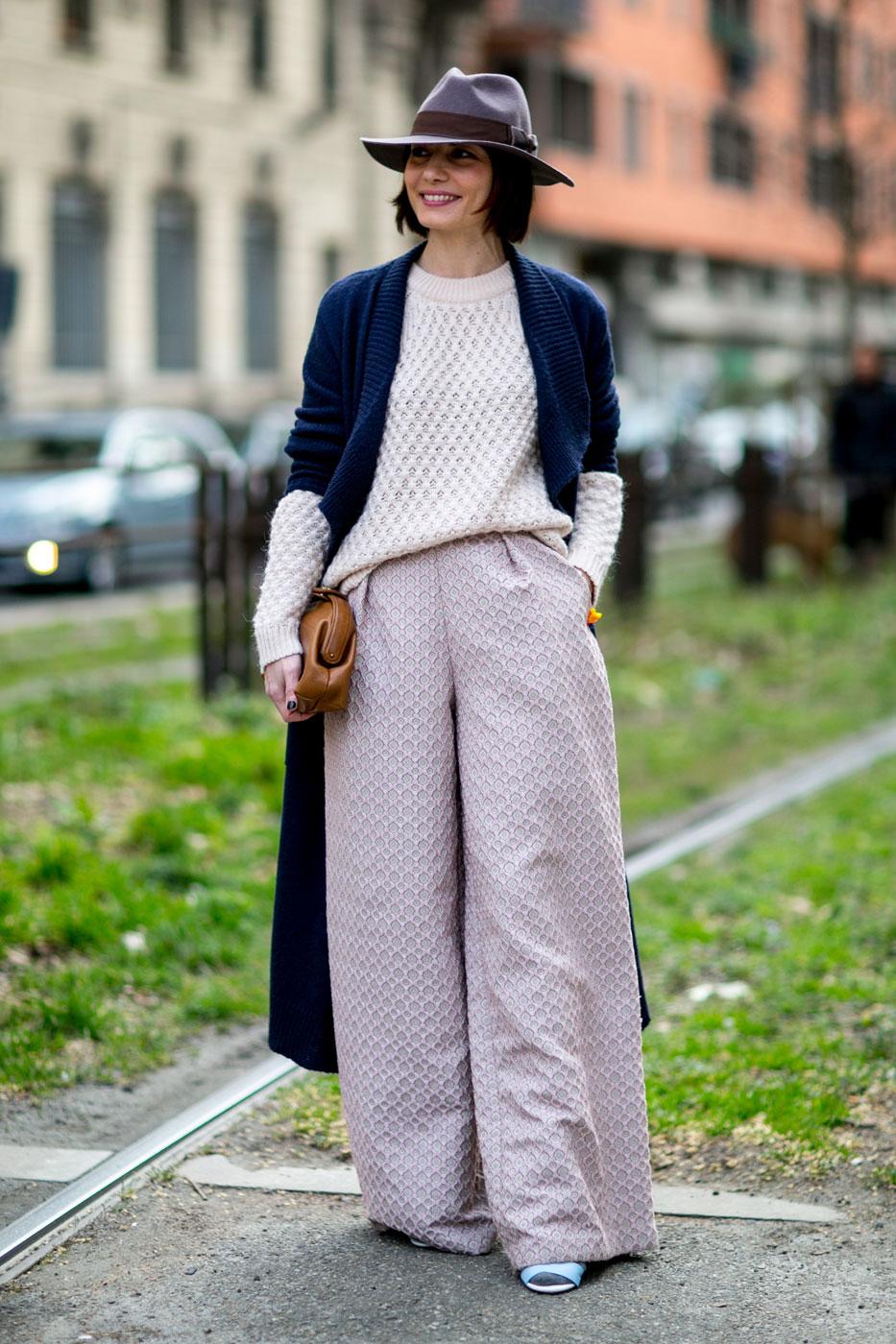 Milano str RF15 5186