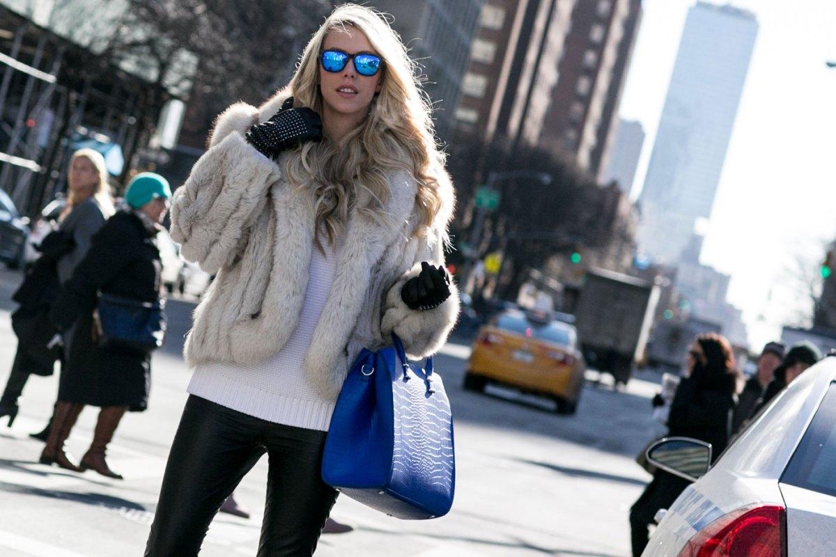 New York str RF15 2755