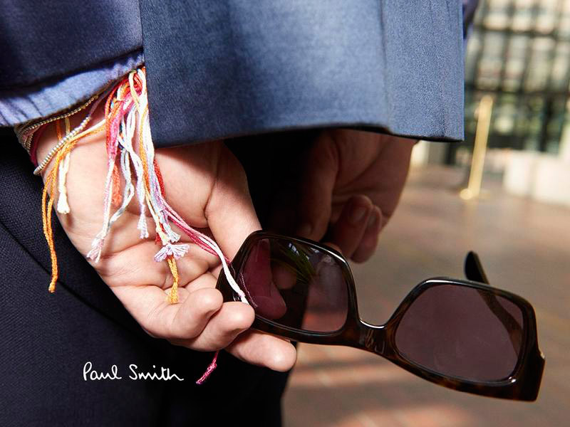 Paul-Smith-spring-2015-ad-campaign-the-impression-03