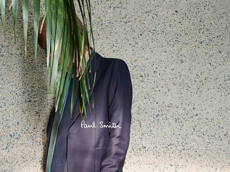 Paul-Smith-spring-2015-ad-campaign-the-impression-05