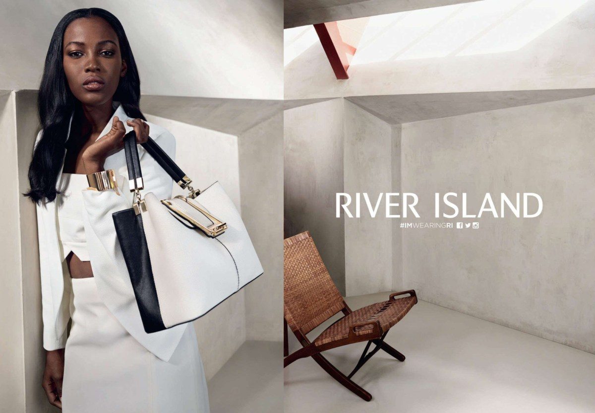 river-island-spring-2015-ad-campaign-the-impression-1