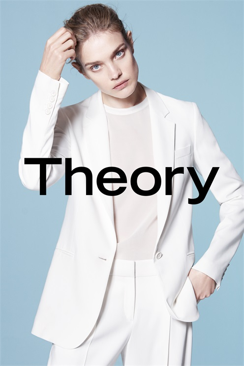 theory-spring-2015-ad-campaign-the-impression-03