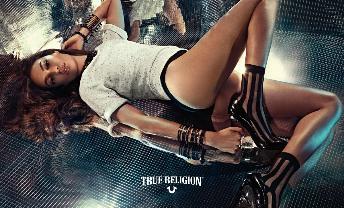 treu-religion-joan-smalls--spring-2015-ad-campaign-the-impression-05