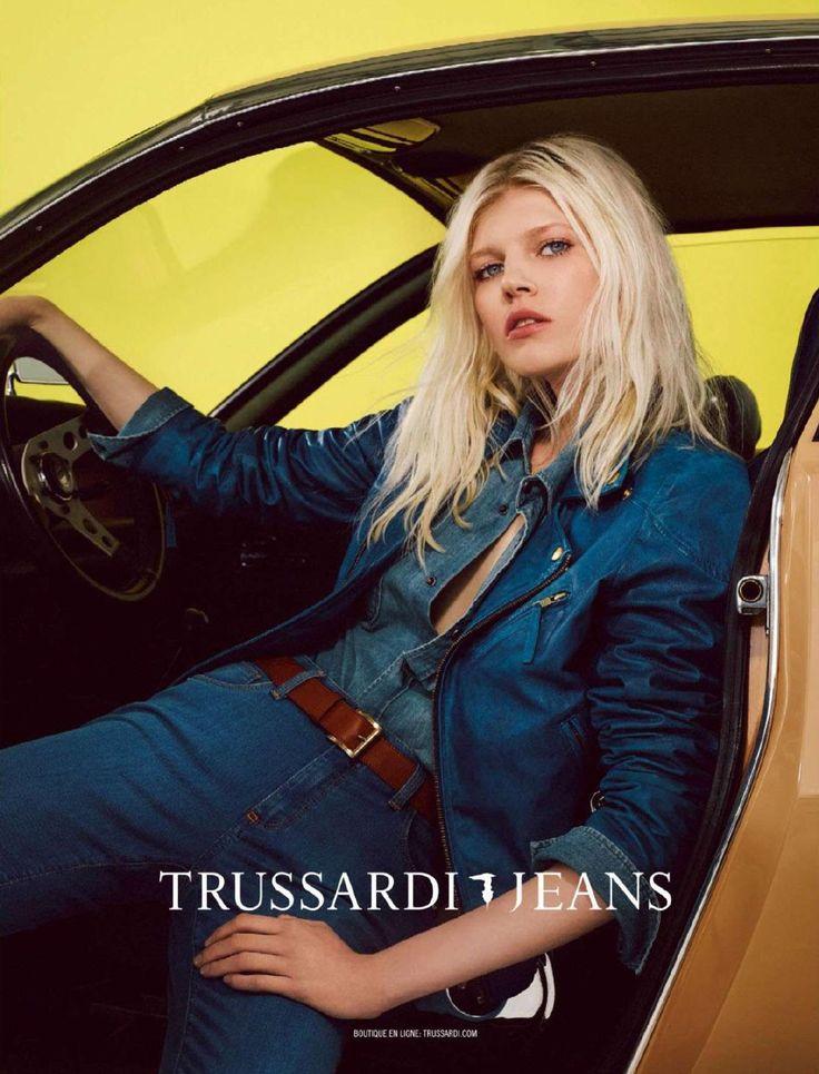 trussardi-jeans-spring-2015-ad-campaign-the-impression-05