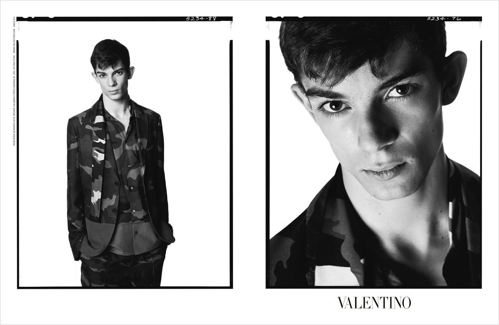 valentino-mens-spring-2015-ad-campaign-the-impression-01