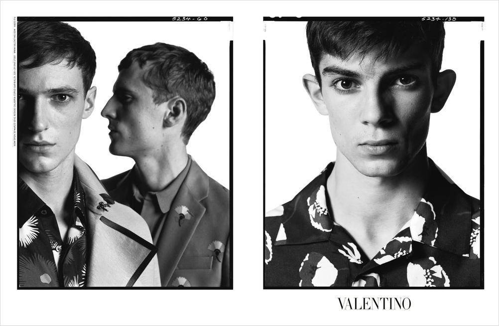 valentino-mens-spring-2015-ad-campaign-the-impression-05