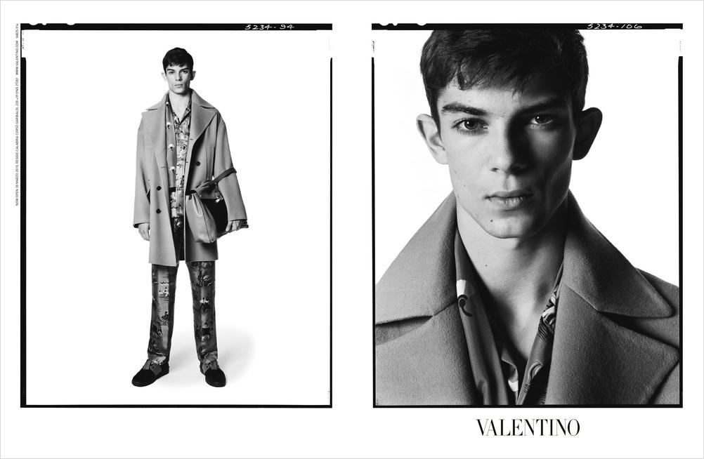 valentino-mens-spring-2015-ad-campaign-the-impression-10