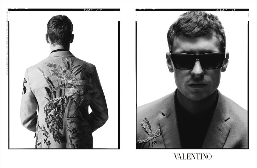 valentino-mens-spring-2015-ad-campaign-the-impression-13