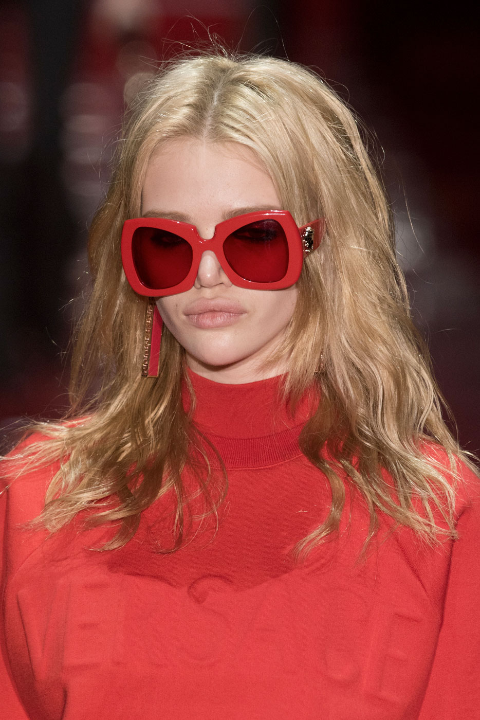 Versace clpa RF15 2027