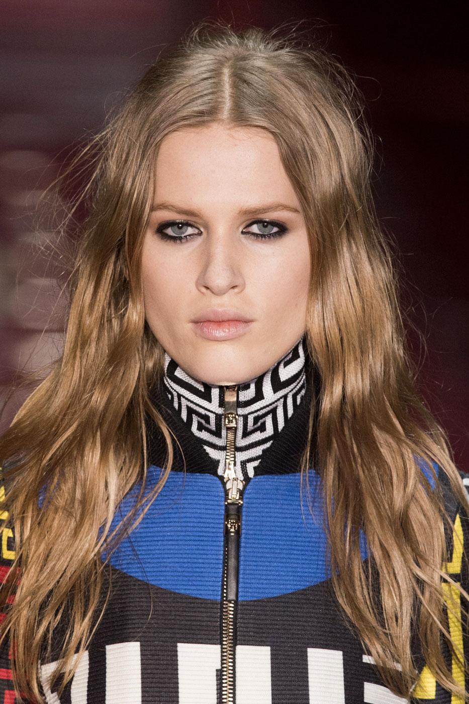 Versace clpa RF15 2074
