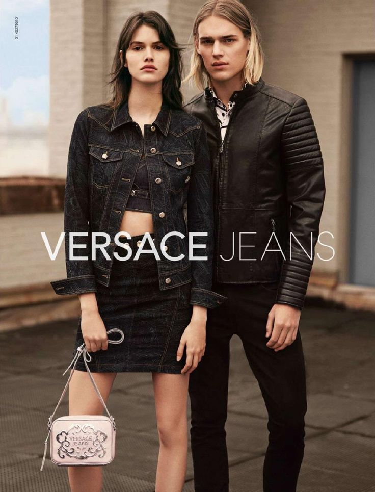 versace-jeans-spring-2015-ad-campaign-the-impression-01